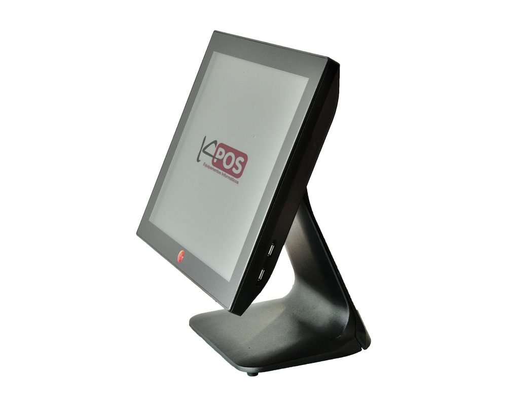 K-4100