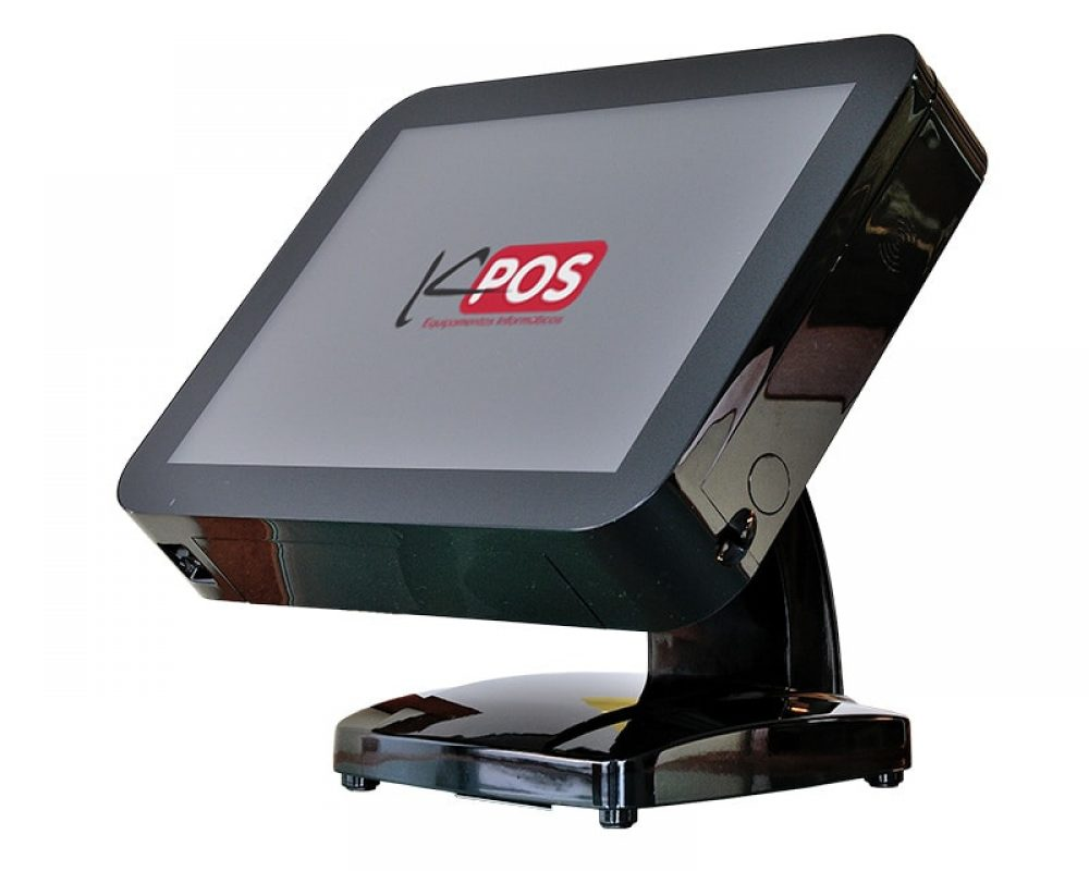 K-7000