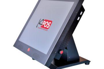 K-2400